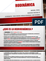 Hidrodinámica.pptx