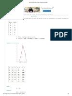 Ejercicio de Moda, Media, Mediana y Varianza.pdf-20
