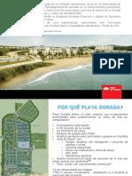 Playa Dorada Residences and Beach Club