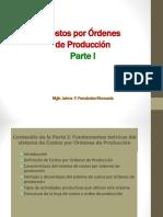 Costos Por Ordenes de Produccion (1)