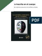 guerra-inscrita-en-el-cuerpo_accesible.pdf