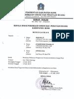 520050320190719IMG_20190719_0004 (1).pdf