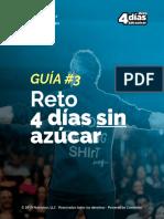 R4D - GUIA 3