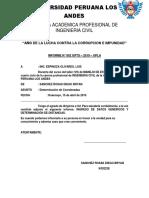 informe-02-de-estacion-total (1).docx