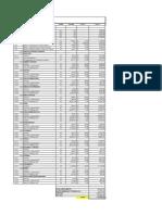 Metrado de Estruc. vandergher.pdf