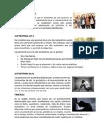 ACEPTACIÓN SOCIAL.docx