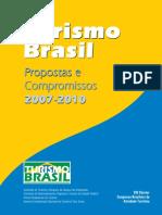 Tur_Brasil