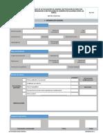 FM51600 02 18V1 Informe Tecnico de Act Lind, Rec de linderos y area.xls
