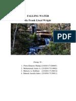 155182_marked Falling Water