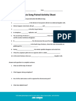 The-Mitosis-Song-Paired-Activities-Sheet.pdf