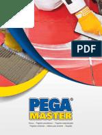 Ficha-Técnica-Piscinas-1.pdf