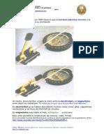 ampere 18 2.docx