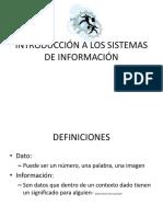 sistemas-informacion1.pptx