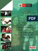 2090 adultos.pdf