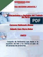 mecanismosdelparto-120423001355-phpapp02