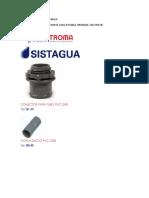 Distribuidores de Guatemala Super