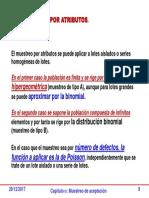 MUESTREOS POR ATRIBUTOS..pdf