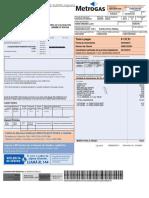 30001235281.pdf