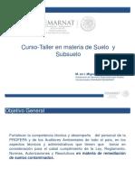 1_introduccion-muestreo_de_suelos_contaminados.pdf