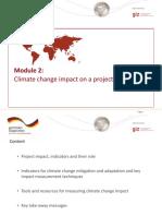Module 2 Clifit4se Introduction Cc Impact 2017-12-13 Trainer