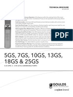 GOULDS_5-25GPM_eGS_SERIES.pdf