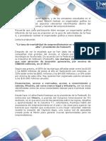 Anexo 1 - Fase 0.pdf