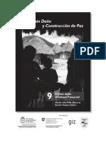 Módulo 9. El Daño desde el Enfoque Psicosocial..pdf