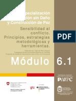 D-222-PIUPC-P26-249.pdf