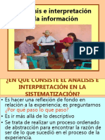 13 Analisis_interpretacion_de_Informacion.ppt