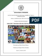 TFG-N.936.pdf