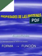 CLASIFICACION_DE_LA_PROTEINAS.ppt