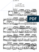 bwv191.pdf