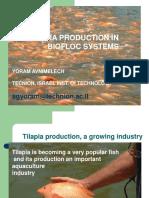Tilapia-BioFloc.pdf