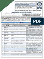 Notification-DRDO-CEPTAM-Steno-Asst-Clerk-Other-Posts.pdf
