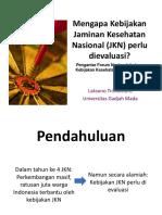Pengantar-Fornas-2017.ppt