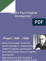 cognitive development.ppt