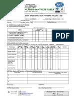 FM-CID-005-Monitoring-Tool-for-Basic-Education-Program-Grades-1-10.docx