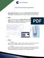 University partnership with Open Cosmos.pdf