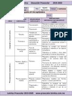 Agosto - 01 Planeación Diagnóstica (2019-2020)