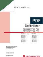 Nihon-Kohden_TEC-7621_Defibrillator_-_Service_manual.pdf