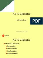Penlon_AV-S_-_Technical_Training_Course.pdf
