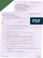 MB-104 ID CO104 .pdf
