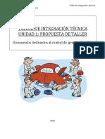 Guía 1.6 Documentos de Taller.docx