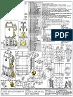 Jpb2cvse a3 Sheet 01
