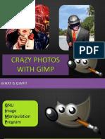 crazyphotoswithgimp-180223171040 (1)
