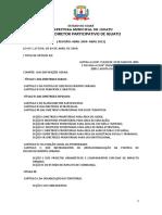 106407142-Sumario-Plano-Diretor.pdf