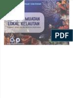 dokumen.tips_silabus-dan-rpp-mulok-pertanian-smp-kelas-8-part-2