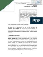 Casación Identidad Dinámica.pdf