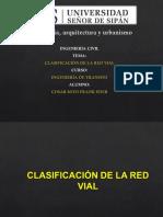 TRABAJO TEORICO N° 3 COSAR SOTO FRANK.pdf