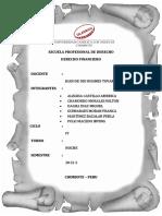 preupuesto participativo . monografia.docx